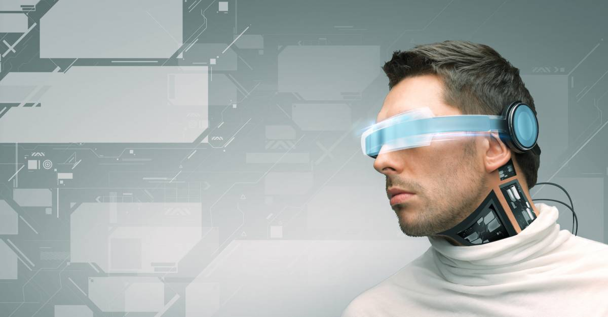 White Paper on the Architecture of Wearable Technology Image